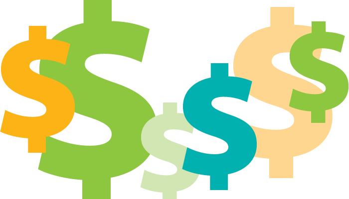 DollarsMakeSense-web
